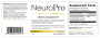 NeuroPro_Label_USA_Image